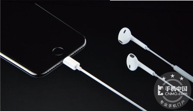 【图片14】苹果发布会都说了点啥?一分钟读懂发布会内容!苹果秋季发布会内容汇总