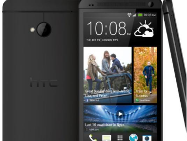 HTC One评论,BlinkFeed很好玩!第4张图_手机中国论坛