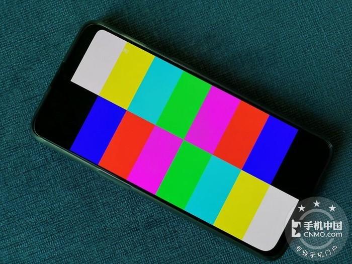 年度最man的旗舰手机——一加6T详细体验(下)第1张图_手机中国论坛