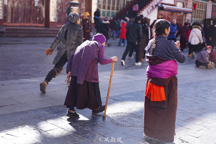 【风叔说】跟风叔畅游西藏第10张图_手机中国论坛