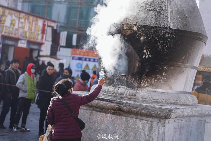【风叔说】跟风叔畅游西藏第20张图_手机中国论坛