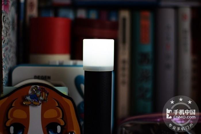 紫米随身强光手电筒第16张图_手机中国论坛
