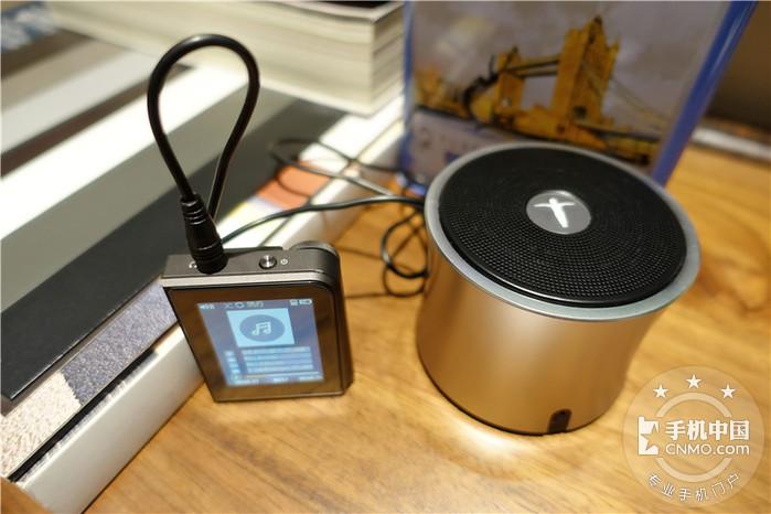 这款蓝牙音箱,拥有蝰蛇音效,让听觉焕然一新,仅为发烧而生第13张图_手机中国论坛